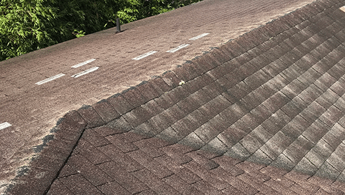 OAHU ROOF REPLACEMENT & REPAIRS