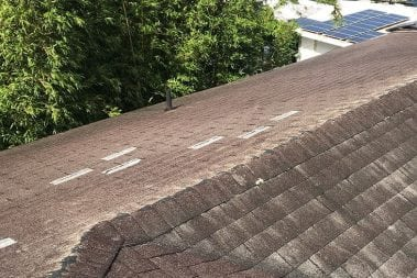 Honolulu Roofing